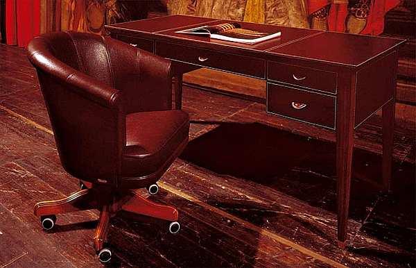Desk MASCHERONI S 2001