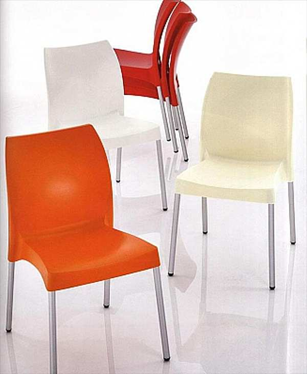 Chair EUROSEDIA DESIGN 024