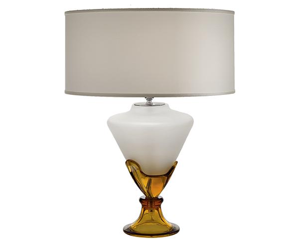 Lampada Da Tavolo ITALAMP 8104 / LG