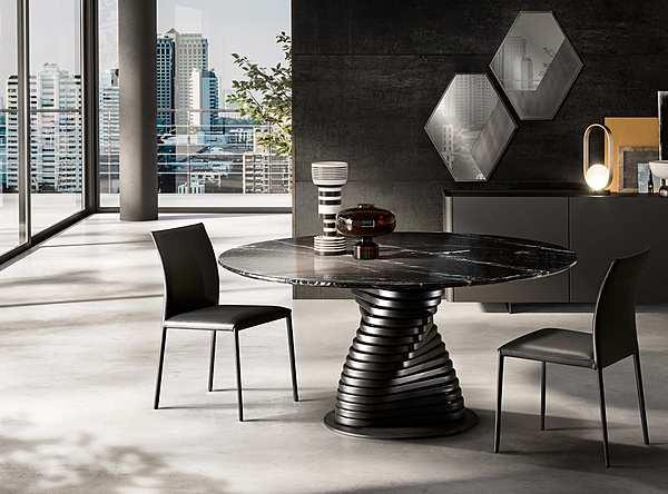 Tavolo e forma RO05M