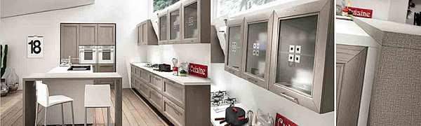 Cucina HOME CUCINE metropoli_06