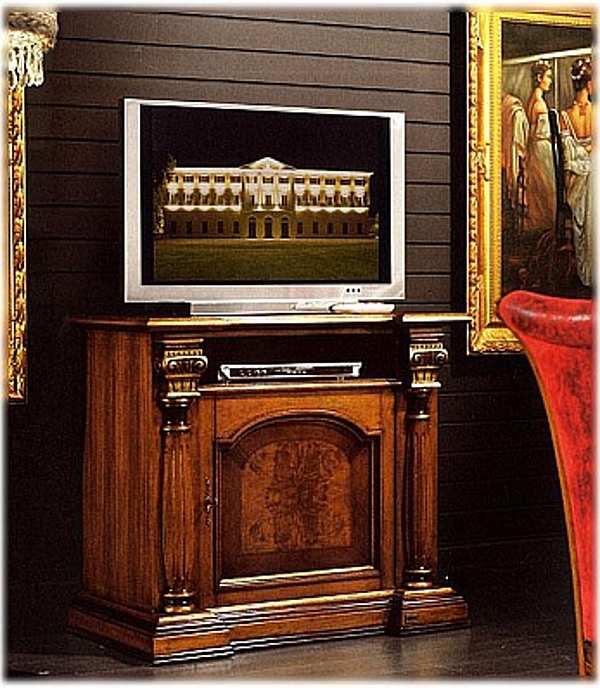 Supporto TV MIRANDOLA M100