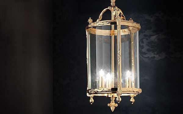 Lampadario MASIERO (EMME PI LIGHT) VE 1066 S3