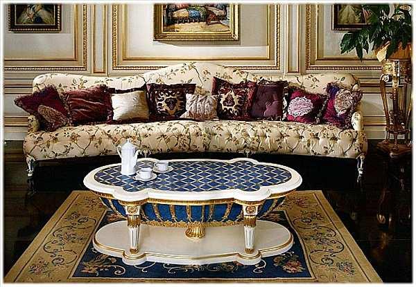CARLO ASNAGHI STYLE 1239084923 Elegance