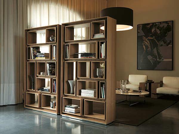 Libreria PORADA First
