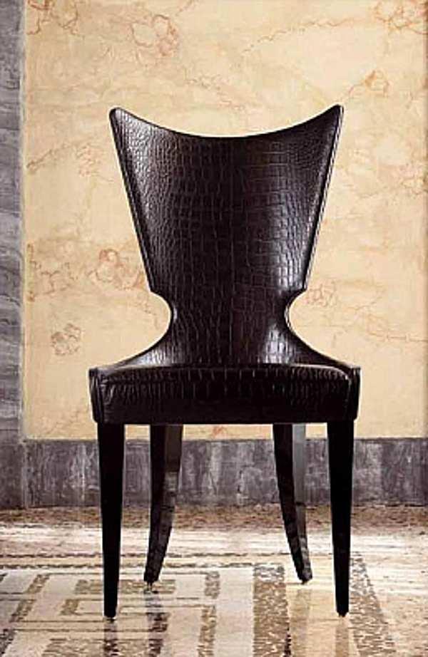 Chair MASCHERONI Artu