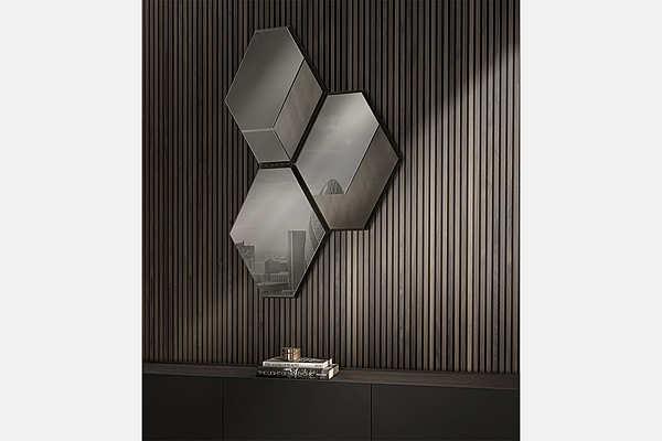 Specchio Eforma GEO01