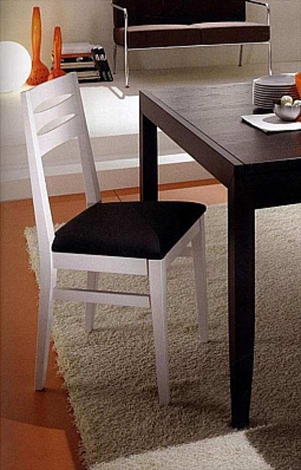 Chair EUROSEDIA DESIGN 049