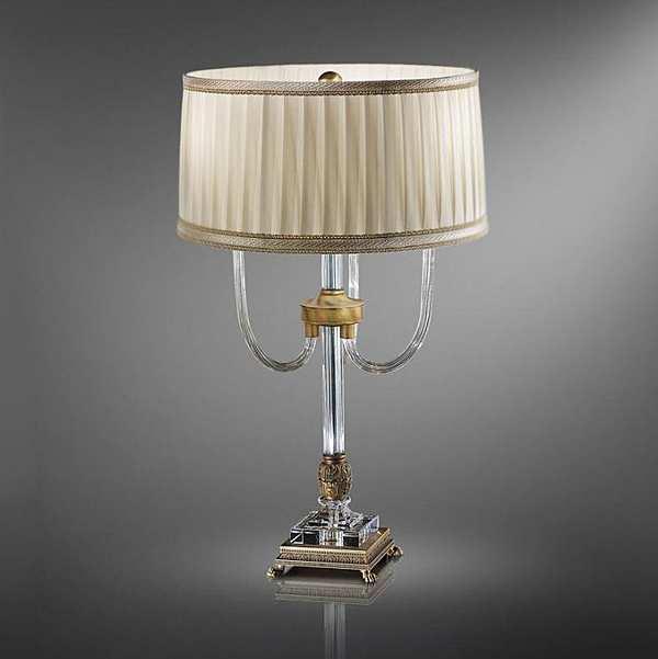 Lampada da tavolo ITALAMP 530/LG Legenda