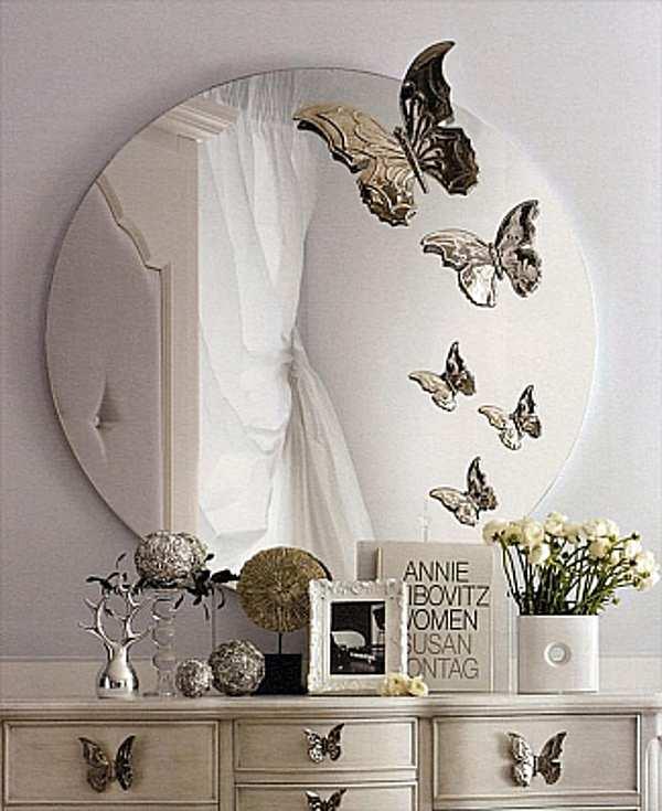 Specchio DOLFI 4001