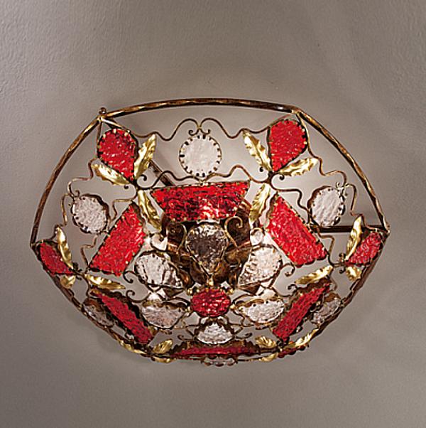 Lampadario MM LAMPADARI 6740/P6