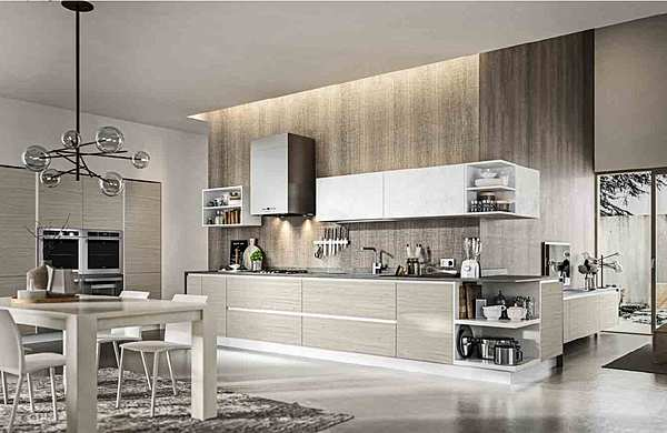 Cucina HOME CUCINE cartesia_03