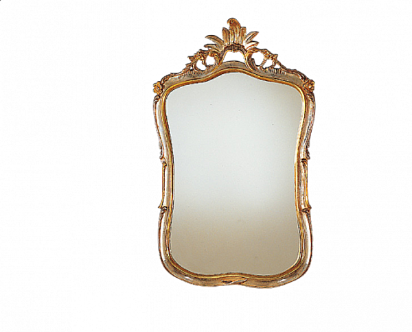 Specchio STILE LEGNO 1047
