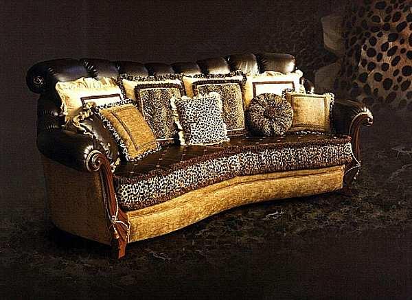 Couch CASPANI TINO B/1793/4