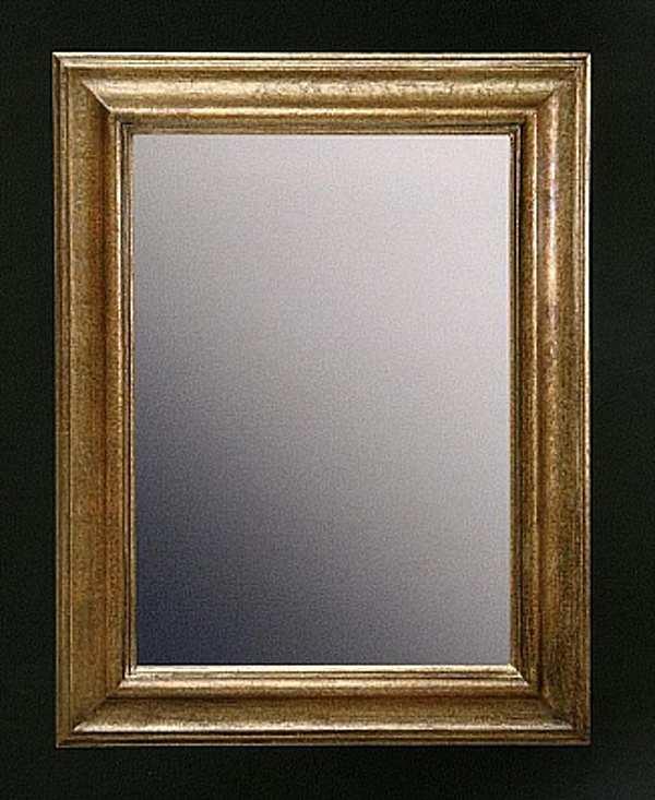 Mirror GAIA Foscolo