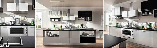 Cucina HOME CUCINE lux_04