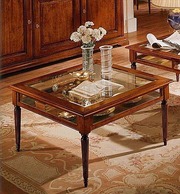 Tavolino MIRANDOLA 0746M