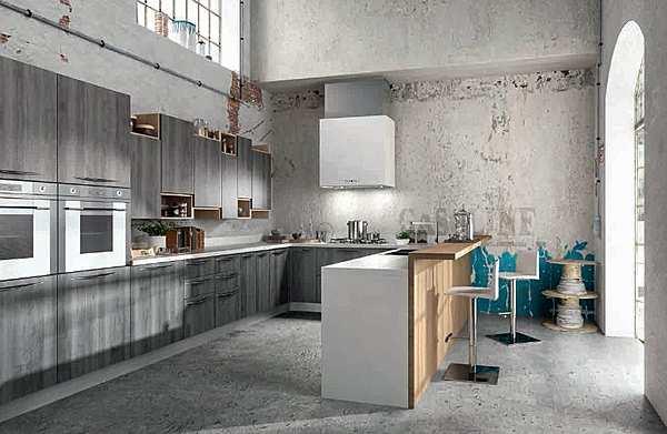Cucina HOME CUCINE simplicia_10