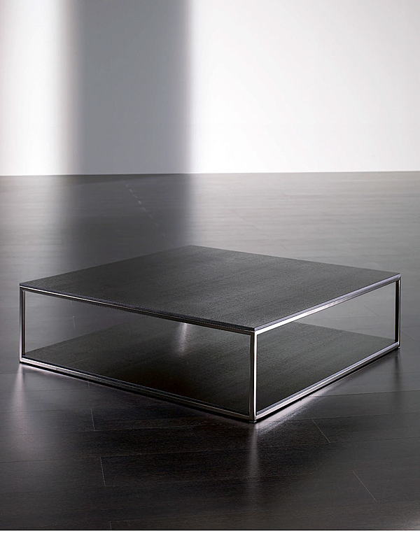 Tavolino MERIDIANI (CROSTI) Hardy