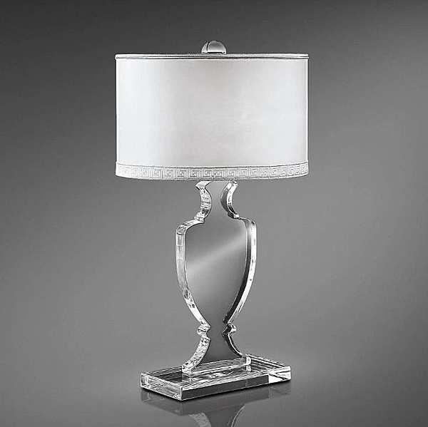 Lampada da tavolo ITALAMP 8010/LG Legenda