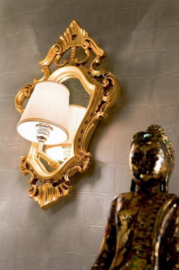 Specchio SILIK ART. 729-L