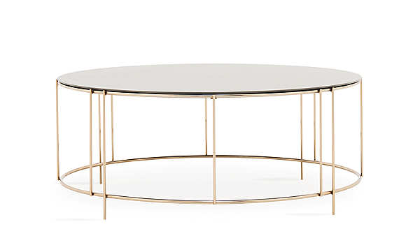 Tavolino Enza Home 07.191.0530