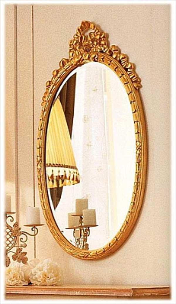 Specchio VITTORIA ORLANDI Moira Catalogo 01