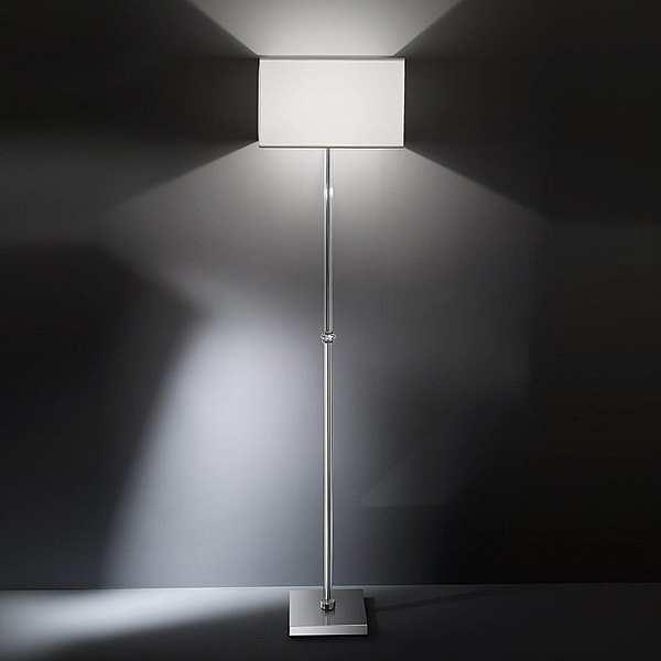 Lampada da terra ITALAMP 353/C Legenda