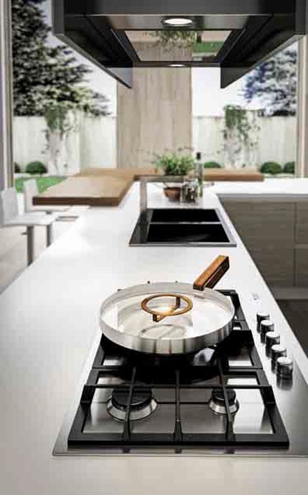 Cucina HOME CUCINE cartesia_05