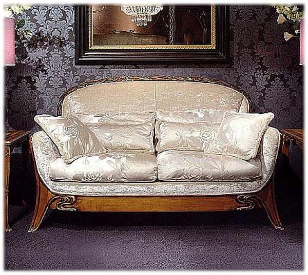 Divano MEDEA 597 Liberty collection