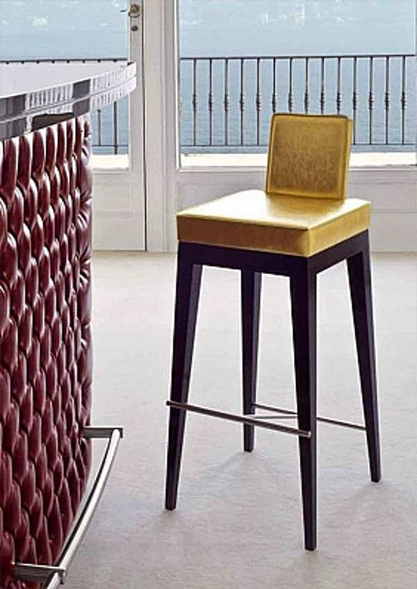 Bar stool MASCHERONI Martini bar