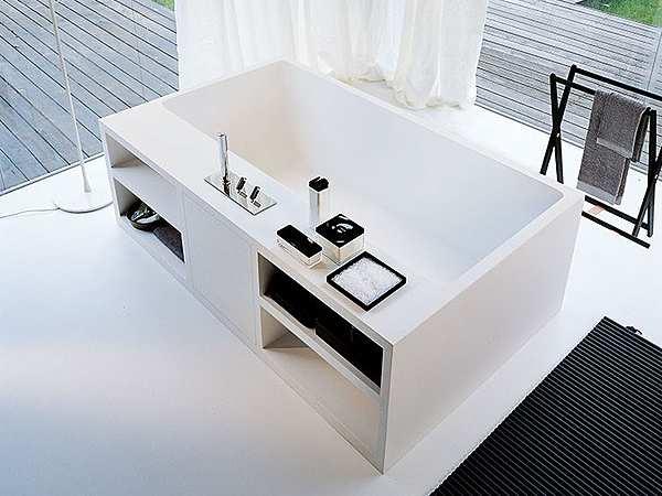 Bagno Agape AVAS0981Z Bathrooms