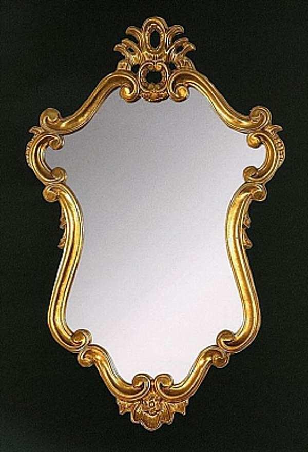 Mirror GAIA Marche
