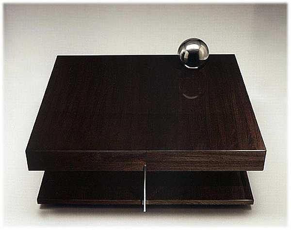 Tavolino MALERBA ON307