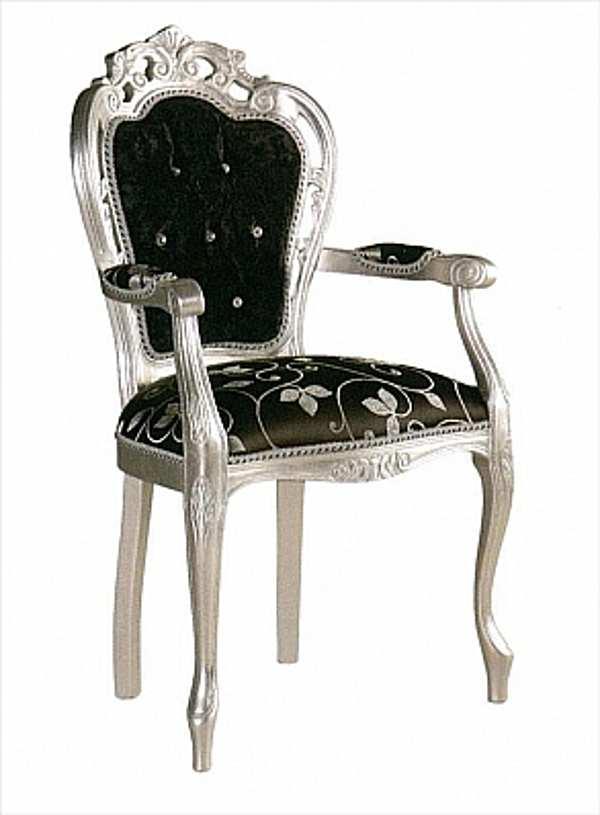 Chair GAIA Poltrona 2