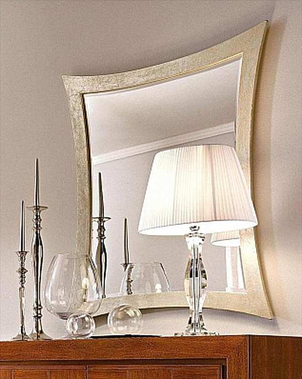 Specchio MAESTRI ARTIGIANI 927O