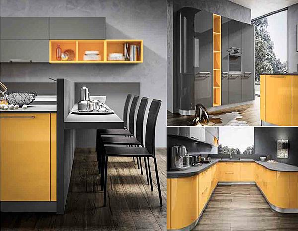 Cucina HOME CUCINE lucenta_03