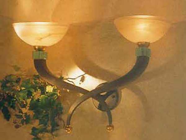 Lampade da muro MM LAMPADARI 5931/A2