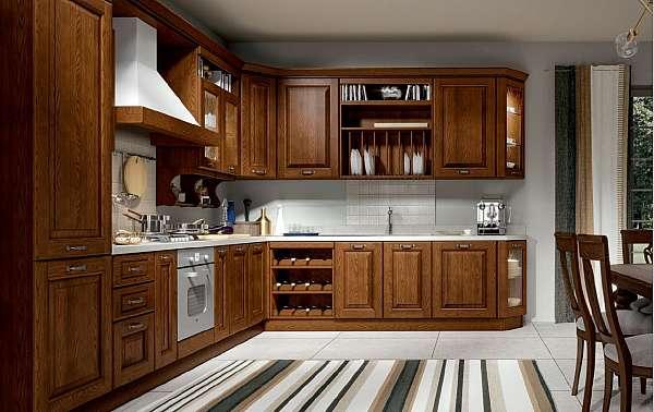 Cucina HOME CUCINE ciacola_02