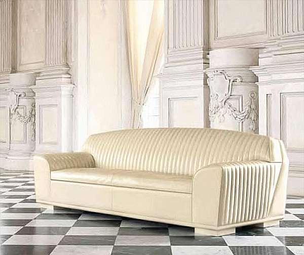 Couch MASCHERONI Pegaso