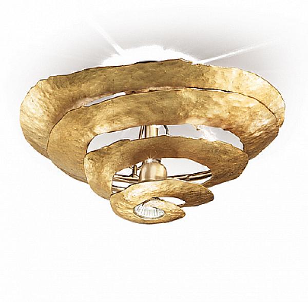Lampadario MM LAMPADARI 5958/P5 01