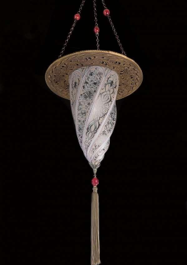 Lampadario ARCHEO VENICE DESIGN 101-FD collezioni 2014
