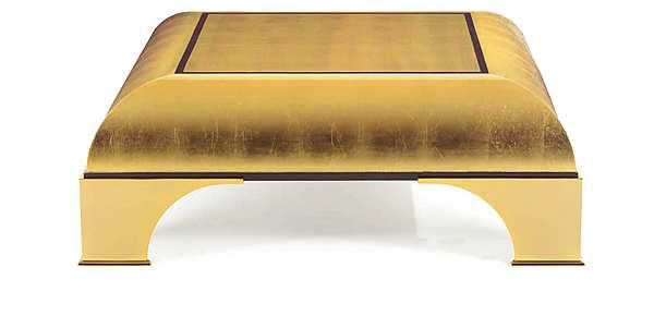 Tavolino Zanaboni T138
