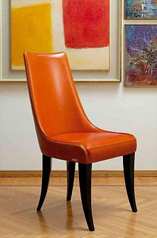 Chair MASCHERONI Key