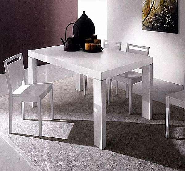 Table EUROSEDIA DESIGN 686