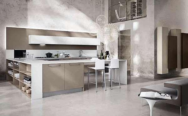 Cucina HOME CUCINE simplicia_13