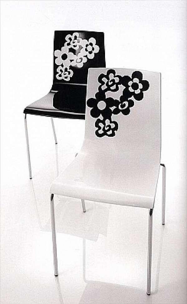 Chair EUROSEDIA DESIGN 283