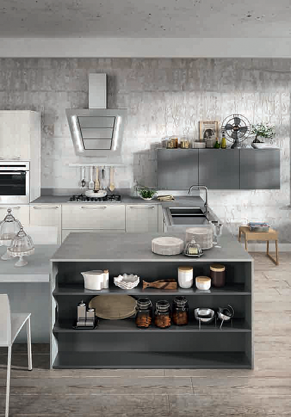 Cucina HOME CUCINE simplicia_14