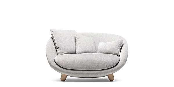 Divano MOOOI Love Sofa Cat I