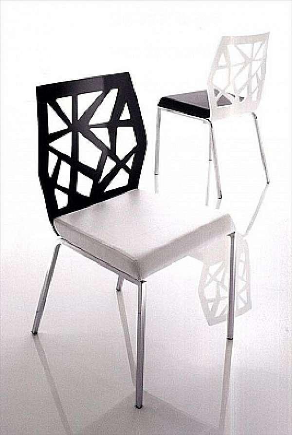 Chair EUROSEDIA DESIGN 277